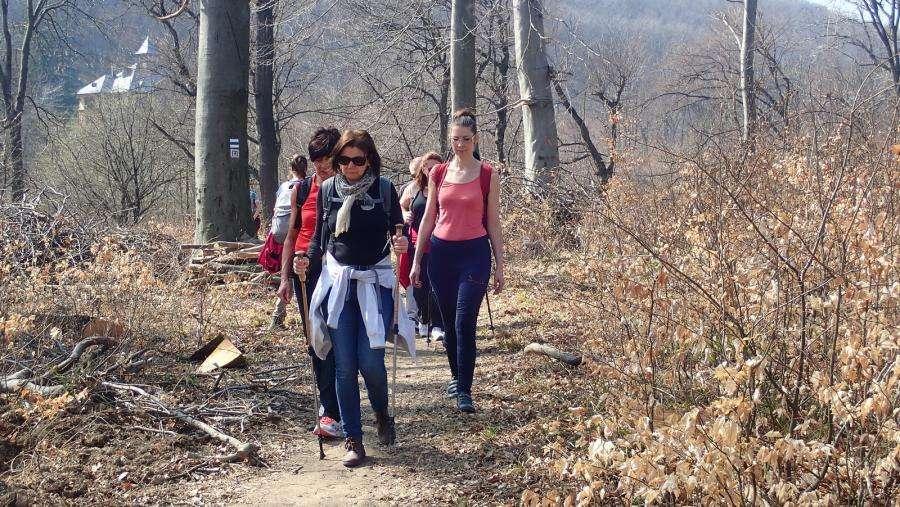 erdős hegyek randi keresztény sebesség társkereső san jose
